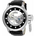 Invicta 24593 Russian Diver