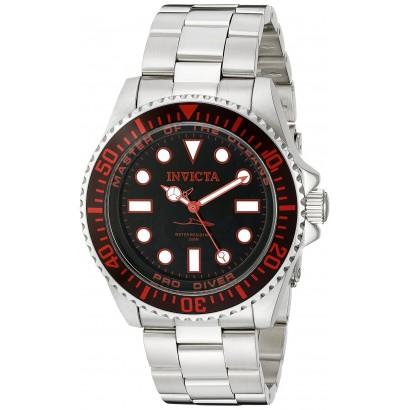 Invicta 20121 Pro Diver
