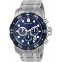 Invicta 80057 Pro Diver