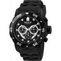 Invicta 6986 Pro Diver