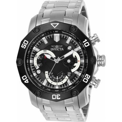 Invicta 22760 Pro Diver