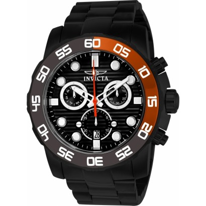 Invicta 21556 Pro Diver