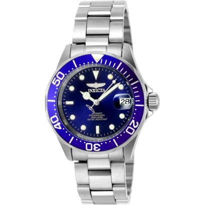 Invicta 9094 Pro Diver
