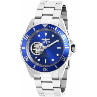 Invicta 20434 Pro Diver