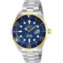 Invicta 12566 Pro Diver