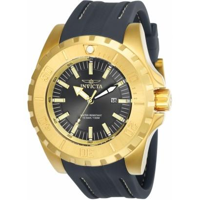 Invicta 23732 Pro Diver