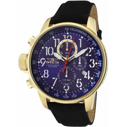 Invicta 1516 I Force Collection