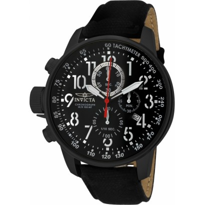 Invicta 1517 I Force Collection