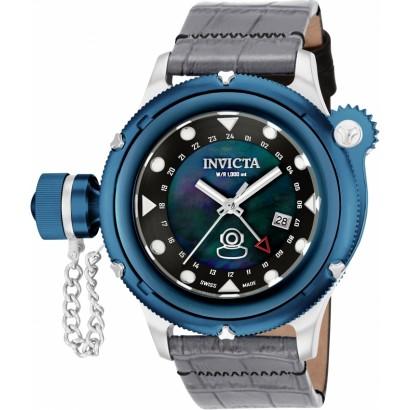 Invicta 18590 Russian Diver