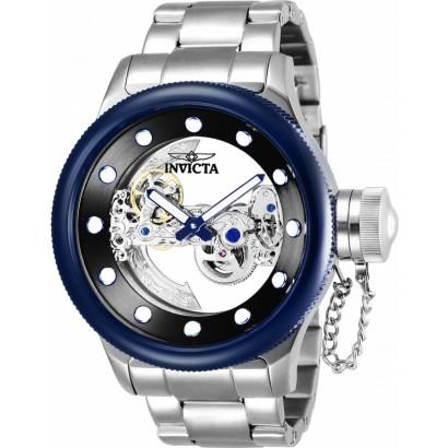 Invicta 26274 Russian Diver