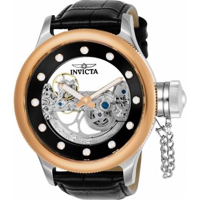 Invicta 24595 Russian Diver