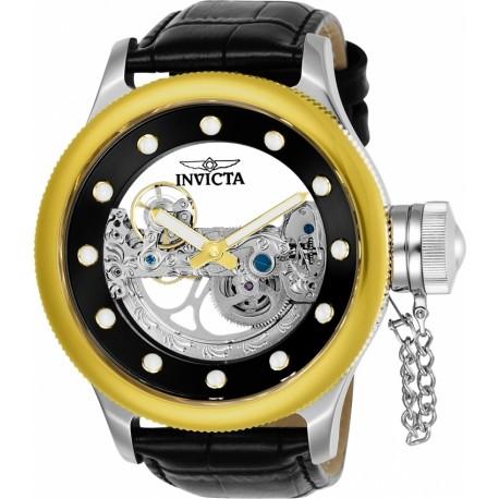 Invicta 24594 Russian Diver