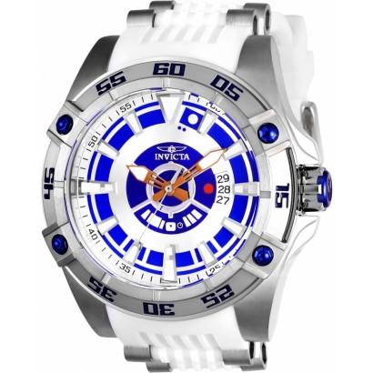 Invicta 26520 Star Wars R2-D2
