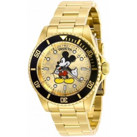 Invicta 29670 Disney
