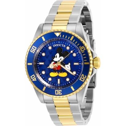 Invicta 29671 Disney