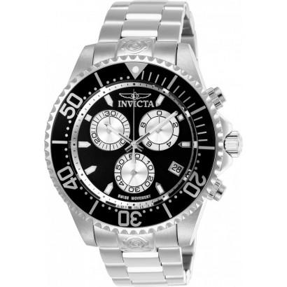 Invicta 26852 Pro Diver