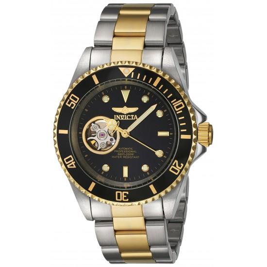 Invicta 20438 Pro Diver