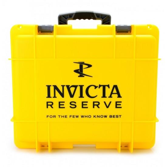 Invicta Watch Box SHAQ - 8 miest DC8SHAQ