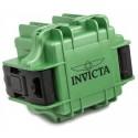 Invicta darčekový box - zelený