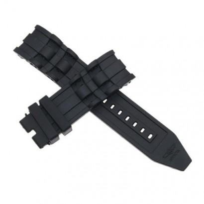 Remienok na hodinky Invicta Pro Diver
