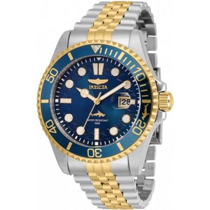 Invicta 30615 Pro Diver