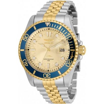 Invicta 30617 Pro Diver