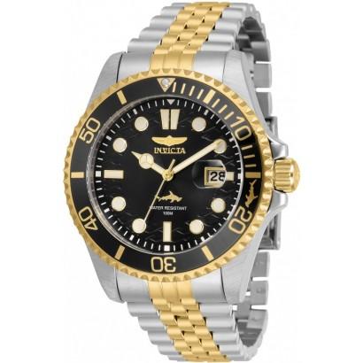 Invicta 30618 Pro Diver