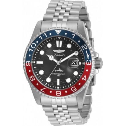 Invicta 30619 Pro Diver