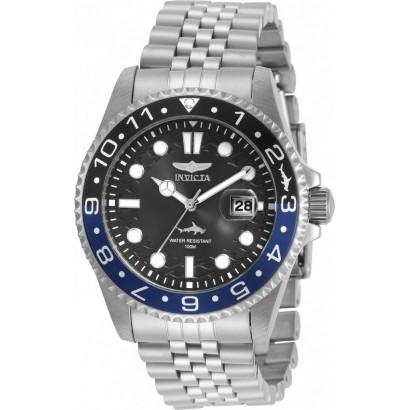 Invicta 30620 Pro Diver