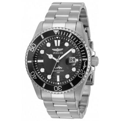 Invicta 30018 Pro Diver