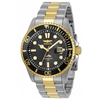 Invicta 30023 Pro Diver