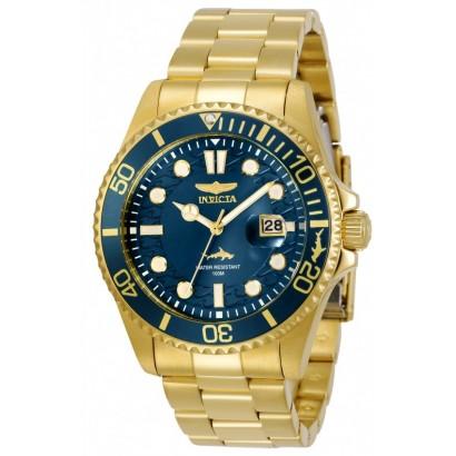 Invicta 30024 Pro Diver