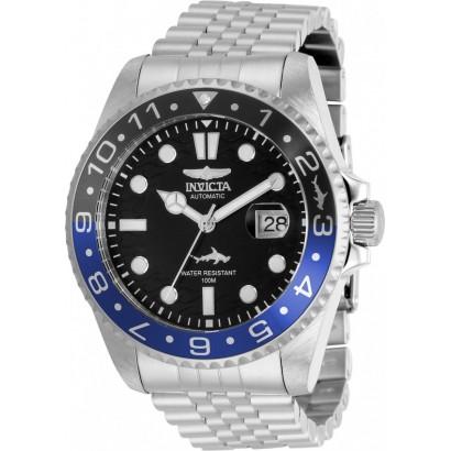 Invicta 35150 Pro Diver