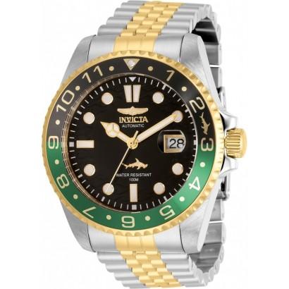 Invicta 35151 Pro Diver