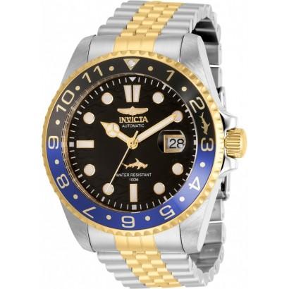 Invicta 35152 Pro Diver