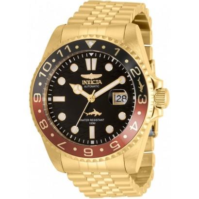 Invicta 35153 Pro Diver