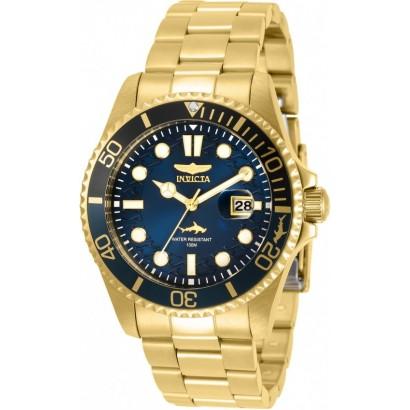 Invicta 30810 Pro Diver