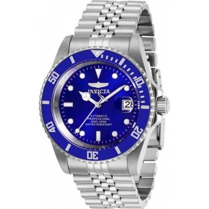 Invicta 29179 Pro Diver