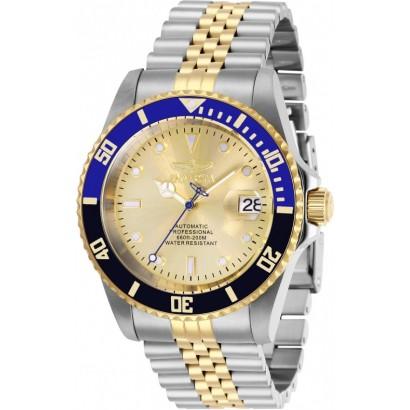 Invicta 29181 Pro Diver