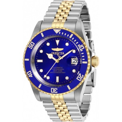 Invicta 29182 Pro Diver