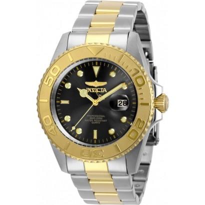 Invicta 29948 Pro Diver