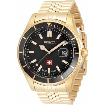 Invicta 33439 Pro Diver