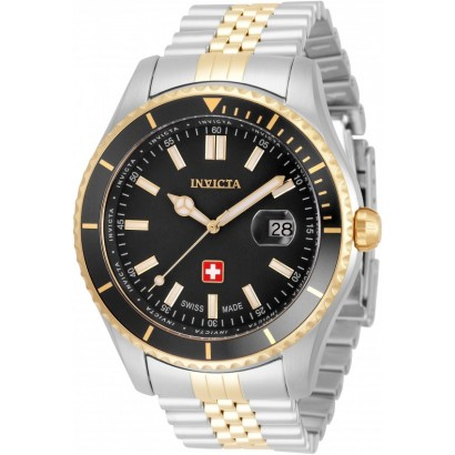 Invicta 33441 Pro Diver