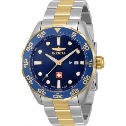 Invicta 33460 Pro Diver