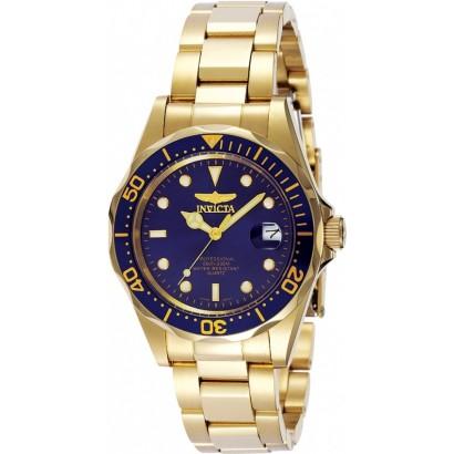 Invicta 8937 Pro Diver