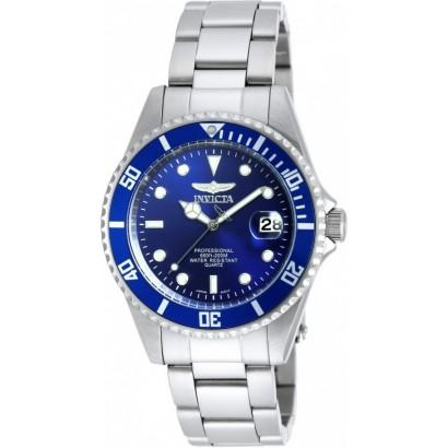 Invicta 9204OB Pro Diver